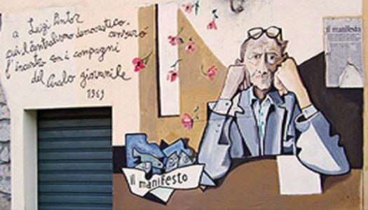 """Il manifesto sardo: """"Fate partecipare i circoli alle decisioni sul futuro del giornale"""""""