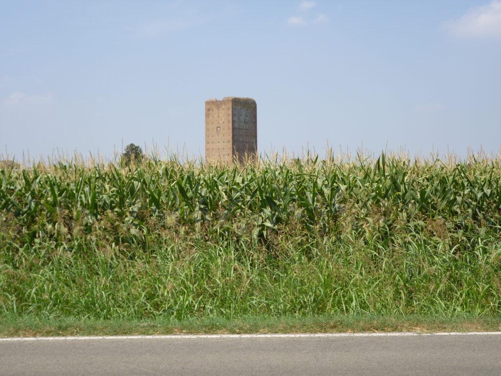 Il biogas della discordia
