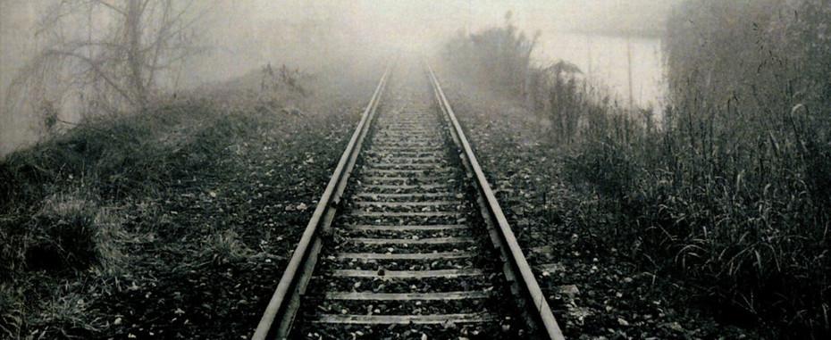 Disastri ferroviari, una storia proletaria narrata da proletari