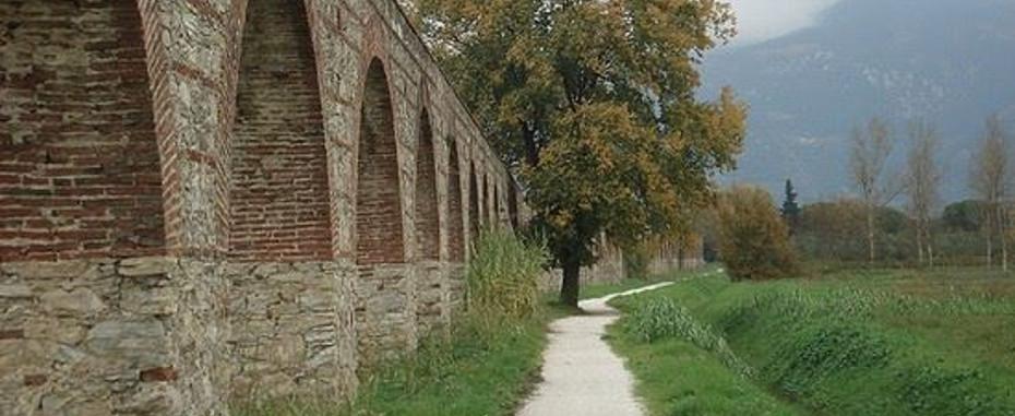 """Le idee della Lega per Pisa: """"Acquedotto fatto a pezzi e paccottiglia sotto la Torre"""""""