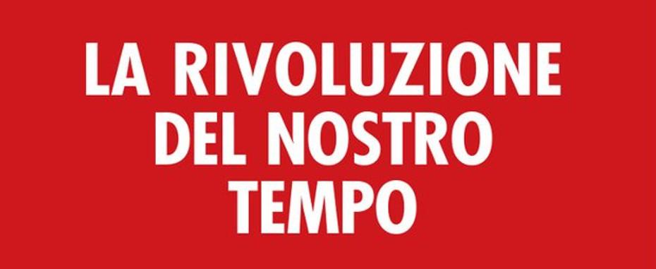 La rivoluzione del nostro tempo: a Bologna un dialogo sul nuovo socialismo