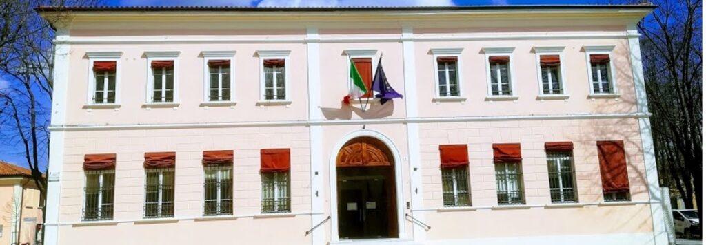 Castenaso (Bologna): elezioni comunali nel segno di Sermenghi (che non si candida)