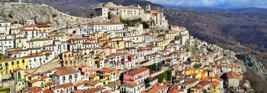 Matera 2019: domani le regionali in Basilicata. Magari di basso profilo, ma da non guardare con snobismo