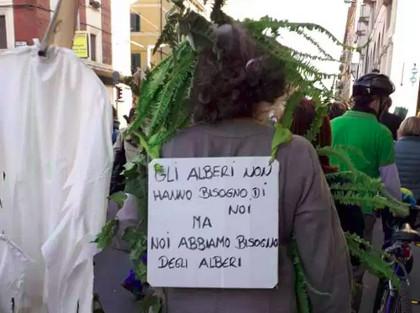 Bologna: ma la politica istituzionale capisce?