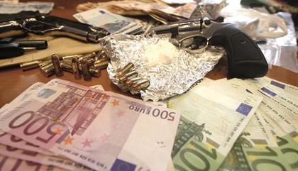 """Il 21 marzo, Giornata della memoria delle vittime di mafia, nel Paese con il Pil sempre più """"lordo"""""""