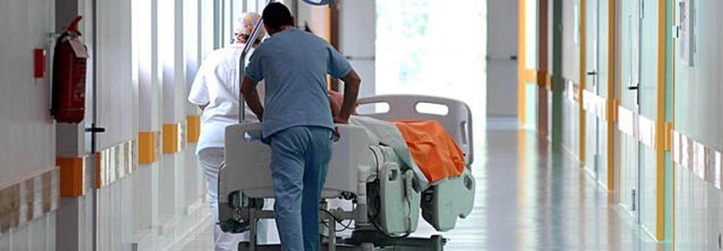 Pubblico o privato nell'erogazione dei servizi sanitari: le evidenze a favore del primo