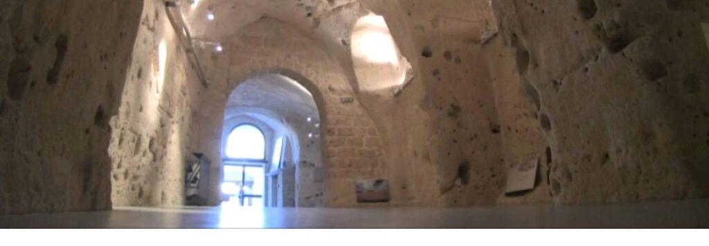 """Matera 2019: """"La scaletta"""", circolo culturale con 60 anni di impegno"""