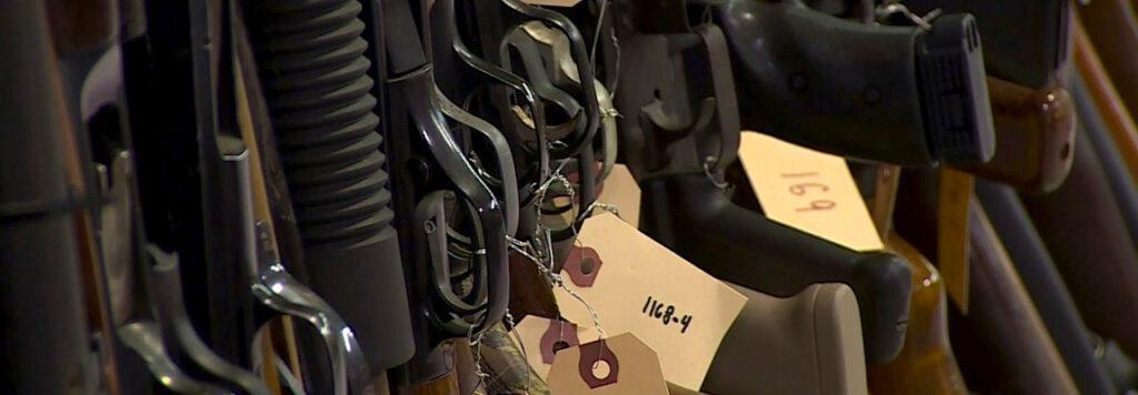Accordi di cooperazione militare: armi italiane non solo in Yemen