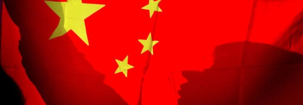 Trump, la Cina e la globalizzazione