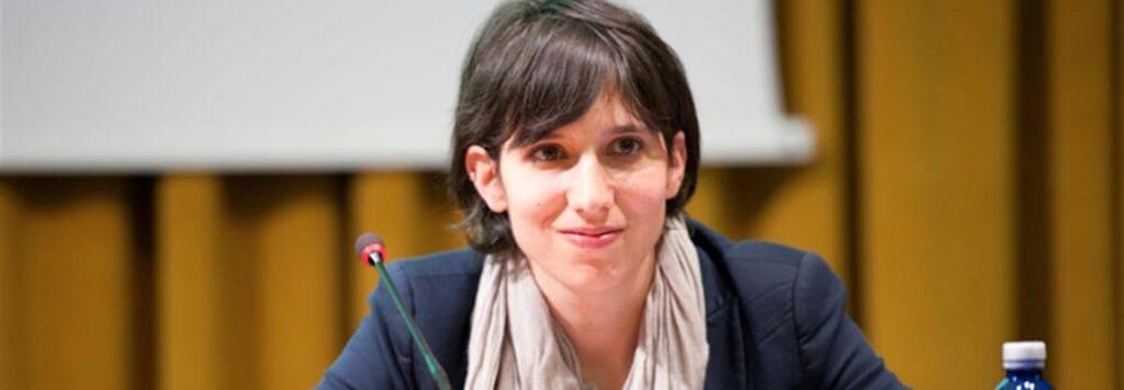 """Elly Schlein: """"Non mi candido, alla sinistra serve una scelta unitaria"""""""