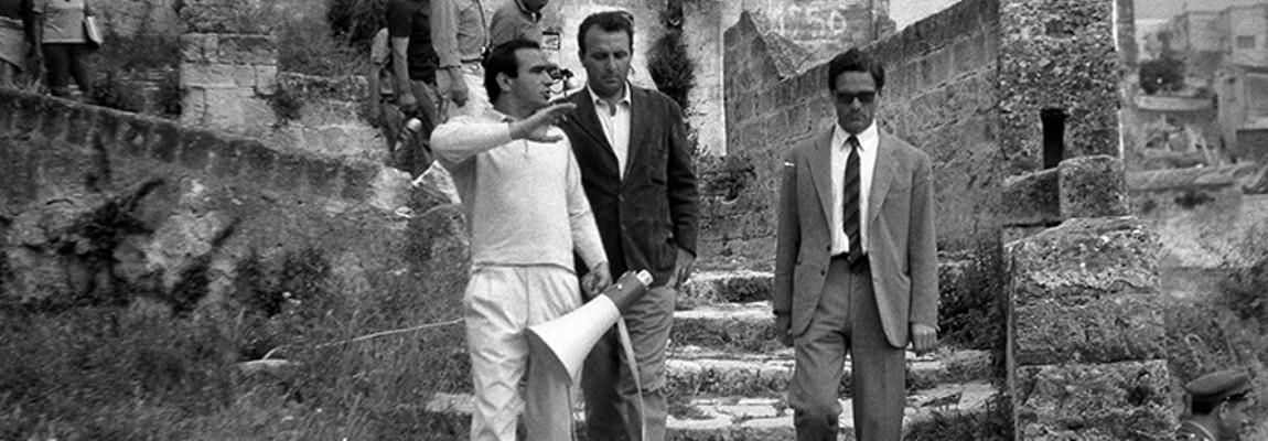 Matera 2019: se la città dimentica la lezione di Pier Paolo Pasolini