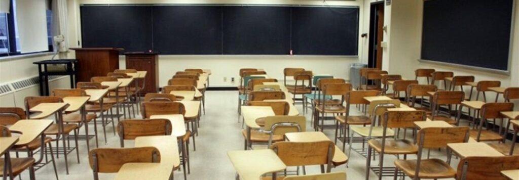 Le politiche europee per l'istruzione stanno distruggendo la scuola italiana
