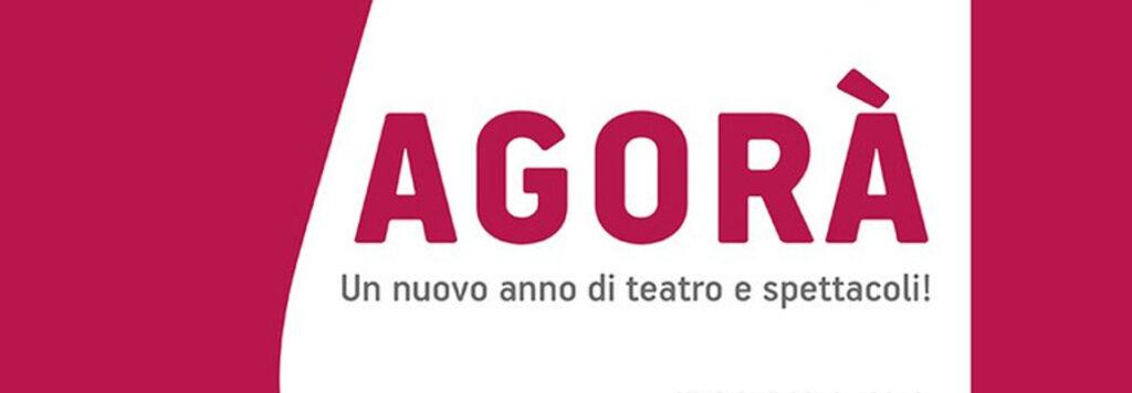 Piazza, bella piazza: a Bologna l'Unione fa la forza culturale con la stagione di Agorà