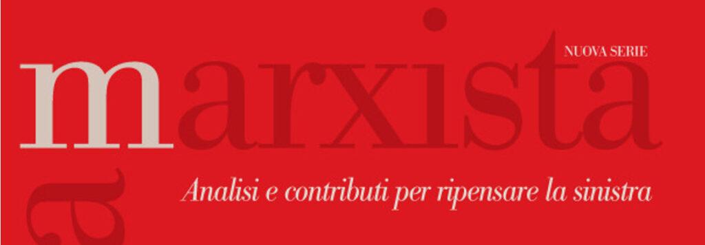 Un modello economico-criminale di successo nel neocapitalismo italiano
