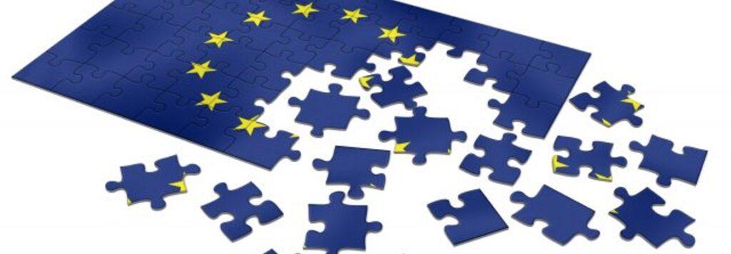 Pratichiamo l'Europa con istituzioni, partiti e associazioni sul campo