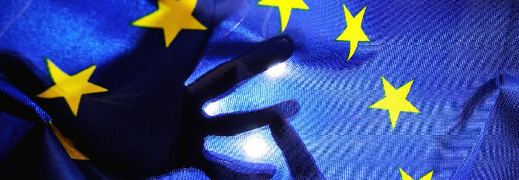 Come trasformare l'Europa e costruire la solidarietà fra Stati membri