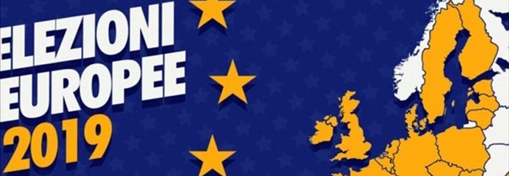 Europee 2019, tutti i responsi di questo voto