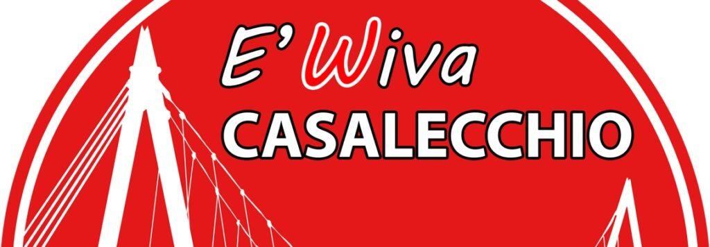 Elezioni nel bolognese: È wivaCasalecchio tra welfare, lavoro e legalità