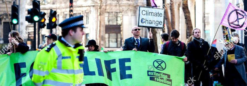 Clima: la vera sfida non è quella sul deficit
