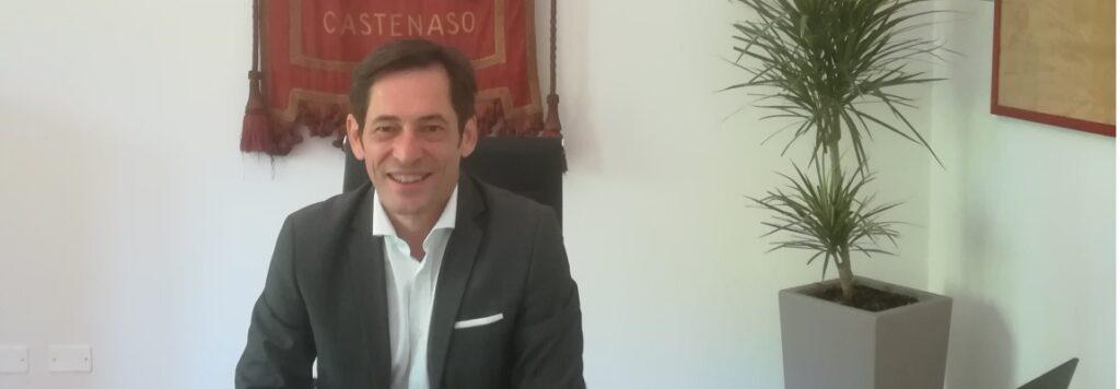 """Castenaso (Bologna), parla il nuovo sindaco: """"Occorre superare le frammentazioni"""""""