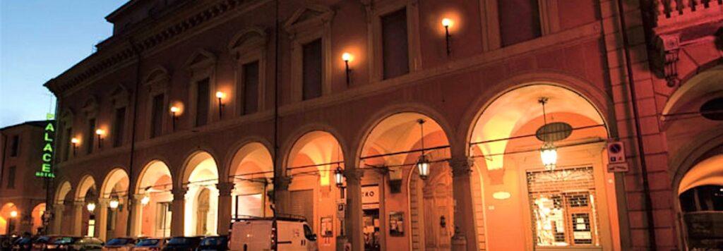 A tutto Pop: Biografilm Festival esce dagli schermi e sogna con Bologna