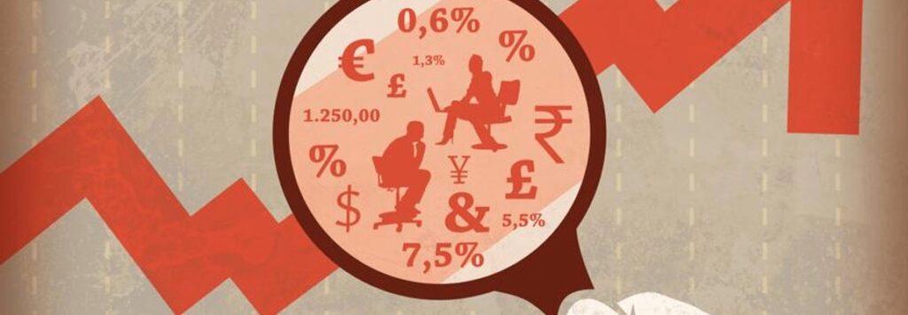 """Riforma fiscale e """"Flat tax"""": i rischi per lo Stato e la coesione sociale"""