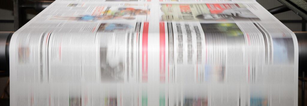 Mattarella richiama il sostegno pubblico all'editoria