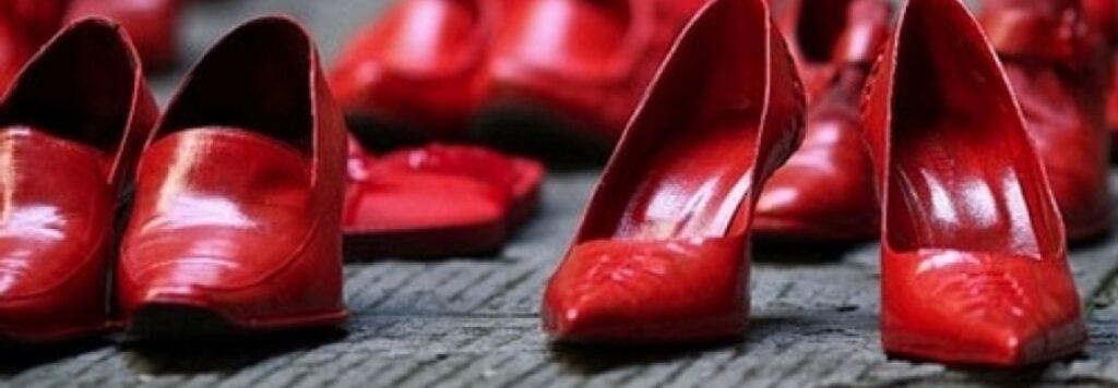 Codice rosso per la violenza sulle donne: una legge sbagliata