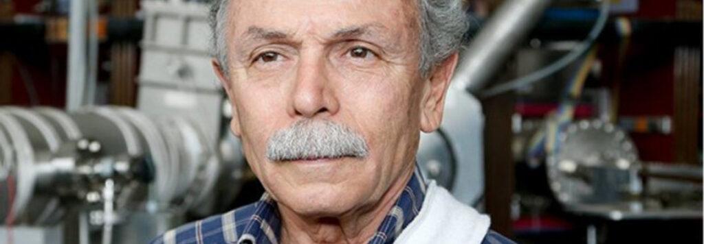 Ricardo Galvão, lo scienziato che ha affrontato Bolsonaro per difendere l'Amazzonia