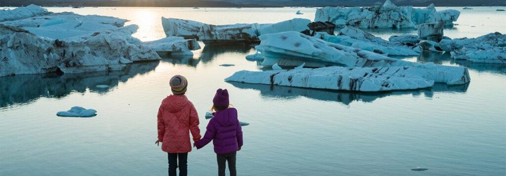 I movimenti denunciano i governi, mille cause per la giustizia climatica