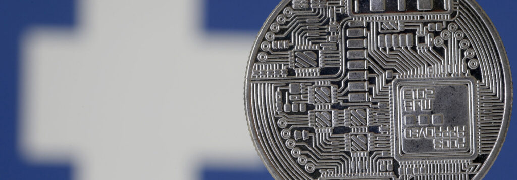 Un nuovo libro di storia: la moneta mondiale digitalizzata privata