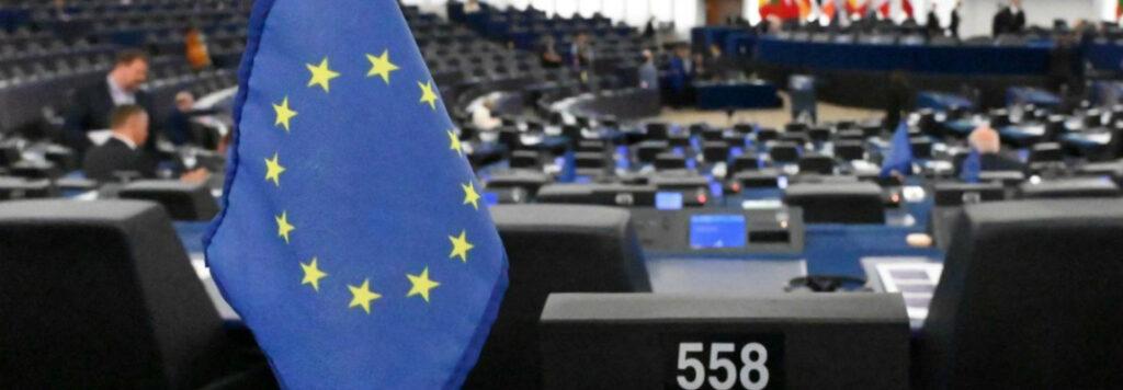 Perché l'Ue tiene oggi a equiparare nazismo e comunismo?
