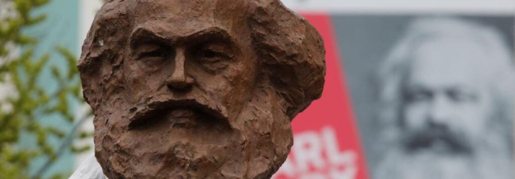 Per un Marx al presente