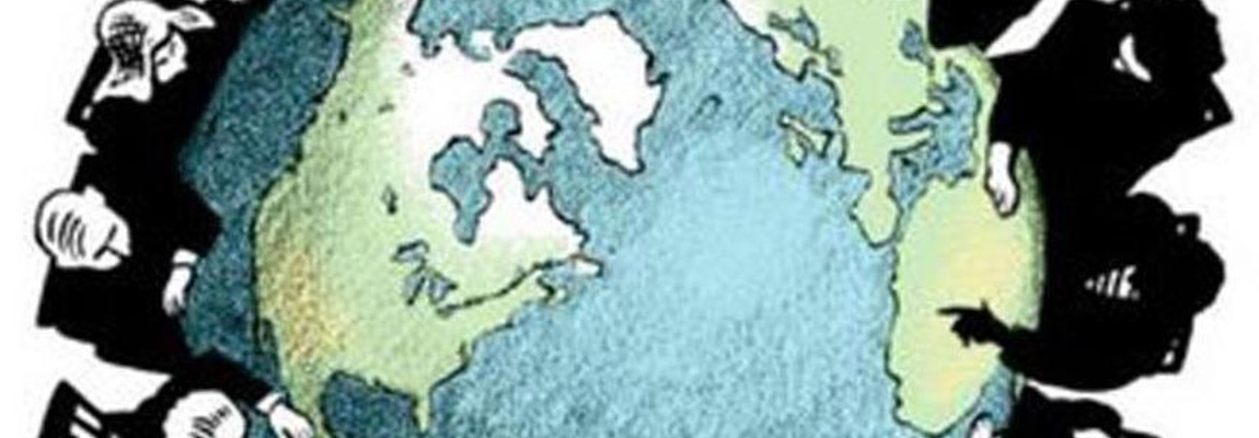 Top 200: la crescita del potere delle multinazionali