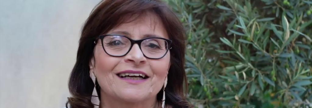 """Nadia Urbinati: """"I diritti vanno difesi, conquistarli sulla carta non basta"""""""
