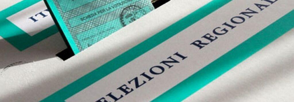 Elezioni Regionali Emilia Romagna: che fare? I video del dibattito / 3 (finale)