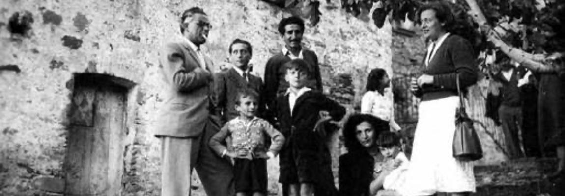 Matera 2019: se ritornano i vecchi classici e i grandi autori del passato