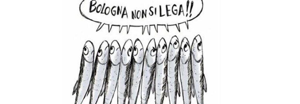 Bologna non abbocca e l'Emilia Romagna non si Lega
