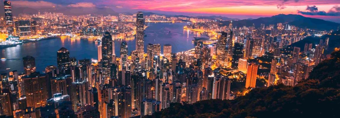 Hong Kong, la Cina, gli Istituti Confucio e noi