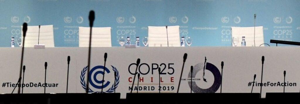 Dopo la conferenza sul clima, l'Europa rischia di restare sola