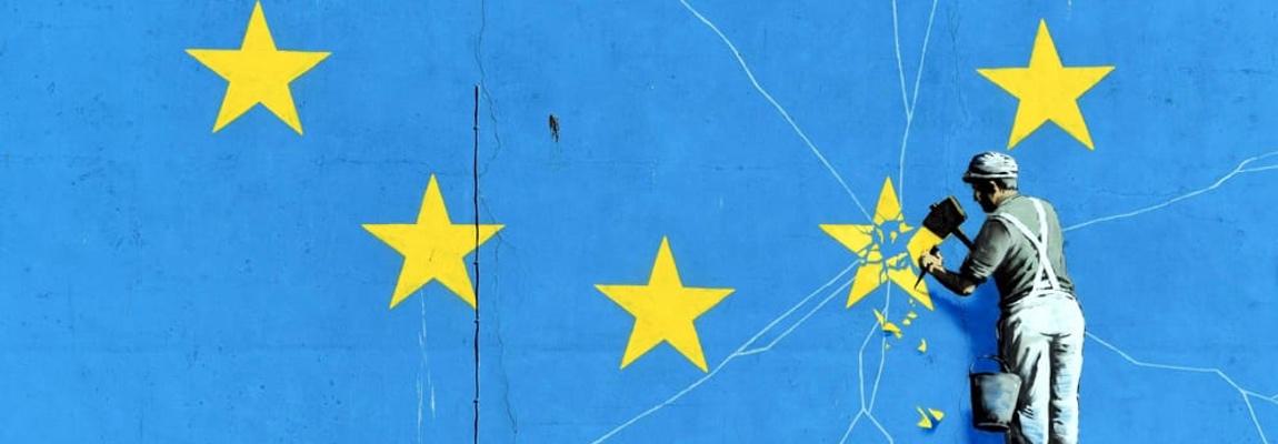 Fondo salva stati, unione bancaria, Fiscal compact: solo fracasso leghista