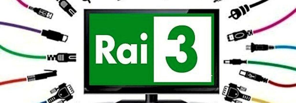 Rete 3 Rai, una rete che visse due volte