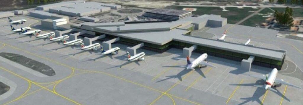Aeroporto Marconi di Bologna: tanto rumore… per nulla?