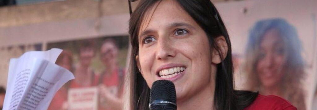 Emilia Romagna: ai margini di questa tornata elettorale