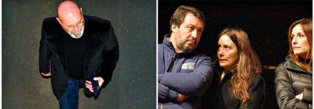 Elezioni in Emilia Romagna: una vittoria per due vincitori