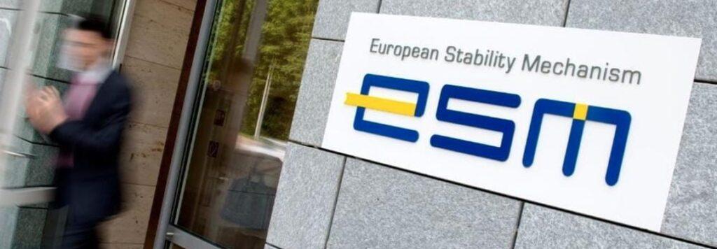 Inasprire il vincolo esterno: il Meccanismo europeo di stabilità e il mercato delle riforme