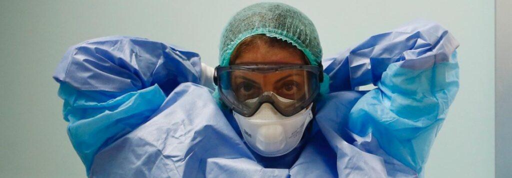Coronavirus: non tutto il male viene per nuocere?