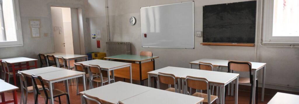 Bologna, a scuola si parla di amore e sessualità? Partono gli attacchi della destra anti-gender