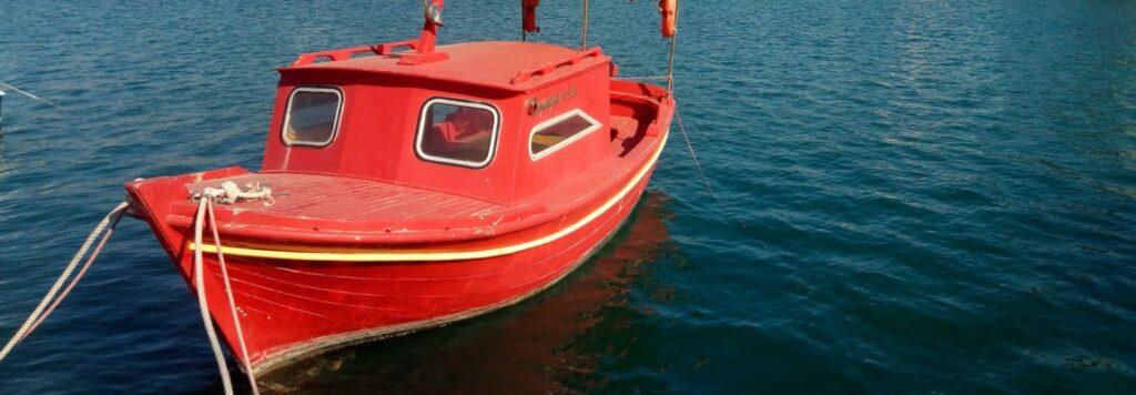 Post elezioni: riprendiamo il mare aperto
