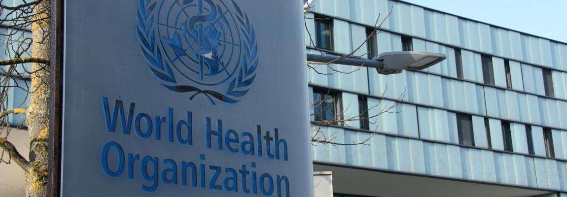 Perché l'Oms non dichiara una pandemia di coronavirus